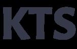 kts-logo