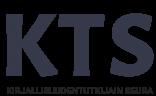 kts-logo-text